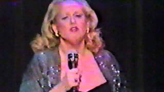 An Evening with Barbara Cook PBS 1980 2017 Video