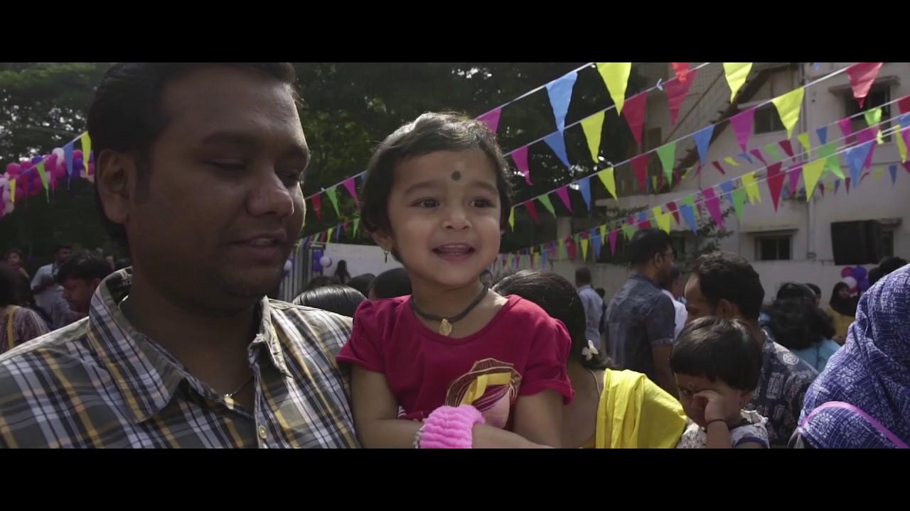 chennai childrens day celebrat - 1280×720