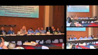 KOMINFO | Profil Kementerian Komunikasi Dan Informatika RI