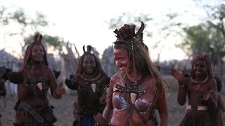 travel-namibia-meeting-the-himba-tribe