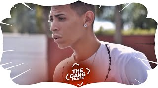 MC Pokemon - Amor de Fã (Video Clipe Oficial) Lançamento musica de Funk 2016 | Carnaval  2017