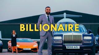 Billionaire Luxury Lifestyle | Billionaire Entrepreneur Motivation #1