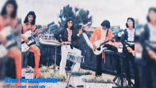 Download lagu Bagai berselimut salju cipt.said ub vocal.sofyan ub