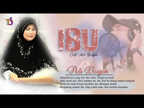 IBU_ADI BUGAK FULL HD (DALAM ALBUM PUJUK MERAYU)