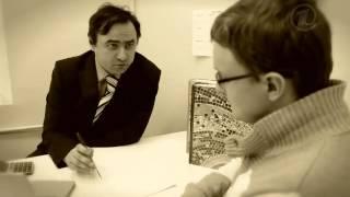 видео Заявление на увольнение по соглашению