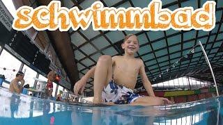 German Swimming Pools