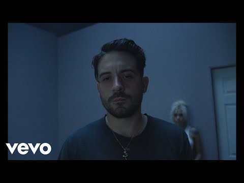 G-Eazy - Had Enough (Official Video)