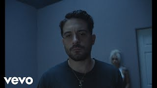 G-Eazy - Had Enough (Official Video) YouTube Videos