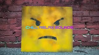 Chillstep (No Copyright Music) Broken Elegance - Unhappy