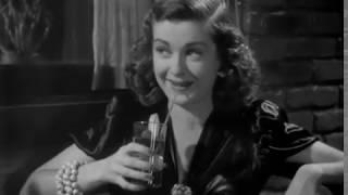 Scarlet Street (1945) - Watch film noir movies, full length free online