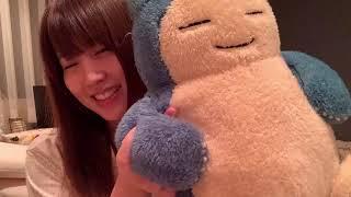 AKB48 Team 8, Team A兼任 茨城県代表 岡部麟 R21-017.