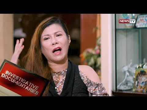 Investigative Documentaries: Estado ng buhay ni Mystica, alamin