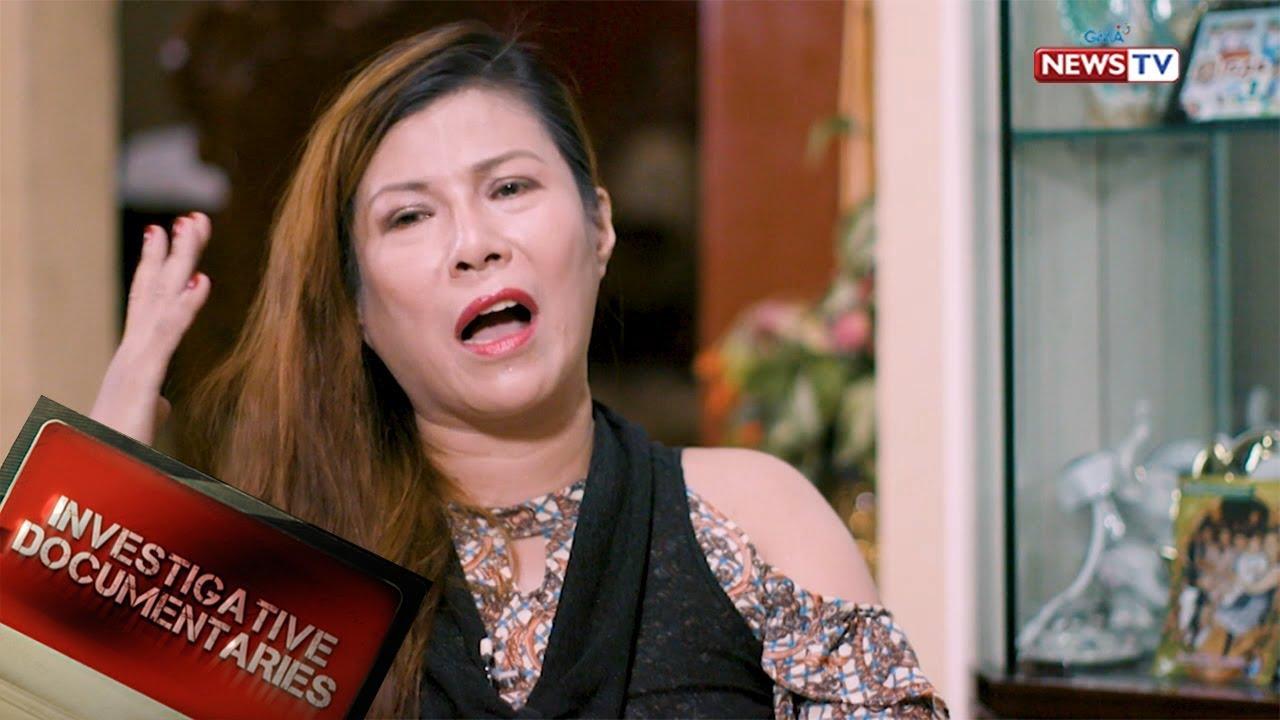 Download Investigative Documentaries: Estado ng buhay ni Mystica, alamin