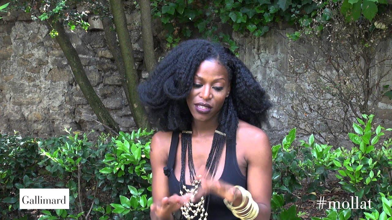 Taiye Selasi - Le ravissement des innocents