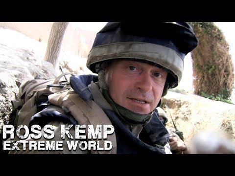 Ross Kemp - Return To Afghanistan   S01E01 - E05 Compilation   Ross Kemp Extreme World