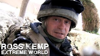 Ross Kemp - Return To Afghanistan | S01E01 - E05 Compilation | Ross Kemp Extreme World