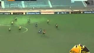 الترجي يهزم الهلال 2-0 في اياب دوري الابطال