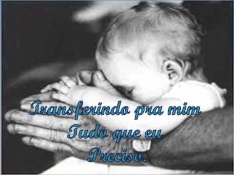 ''Pai ,amigo de todas as horas '' Bruna Karla