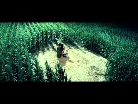 Lady Gaga - Hair (Official Video)
