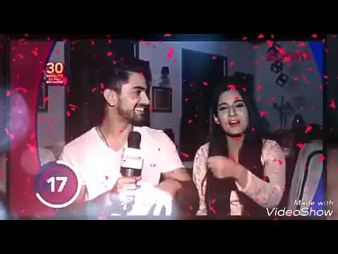 WEEKEND  SPECIAL  WITH  ADIZA  [ AVNEIL ] thumbnail