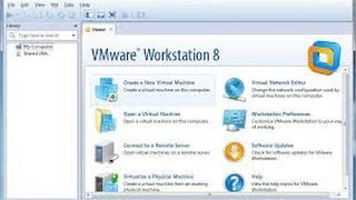 How To Fix Vmware Internet Access