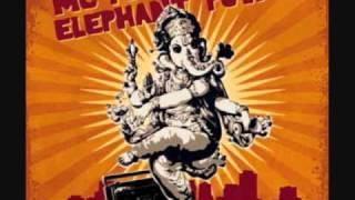krishna love - mc yogi