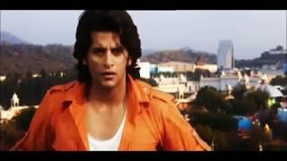 Famous (2012) teaser 1 | Karanvir Bohra