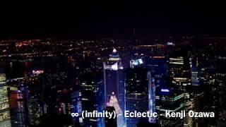 "Kenji Ozawa - album 2002 ""Eclectic"" track #6."