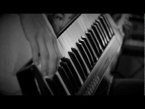Frank Ocean - Swim Good (Sergio Selim Talkbox Cover)
