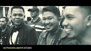 Seru !!! Mendapat Best Short Film, Perjalanan menuju Awarding Night ISFF 2019 di Jakarta.