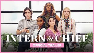 intern-in-chief-official-trailer