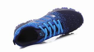 Best Shoe 2019 Sport Running Shoes Men Couple Casual Shoes