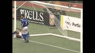 Repeat youtube video USL: 2010 PDL Final Highlights