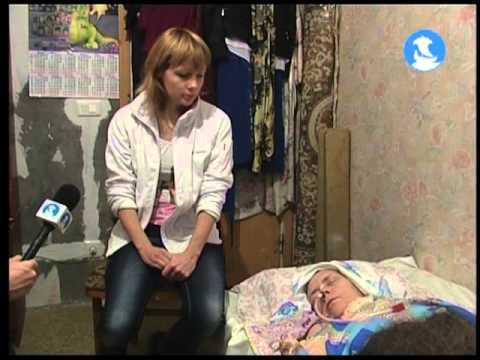 Гипергликемическая кома - неотложная помощь, симптомы, причины