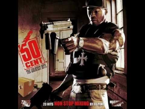 50 Cent  new song 2011