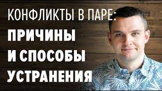 вадим Куркин