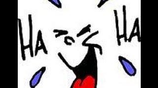 As 5 musicas mais engraçadas tente não rir