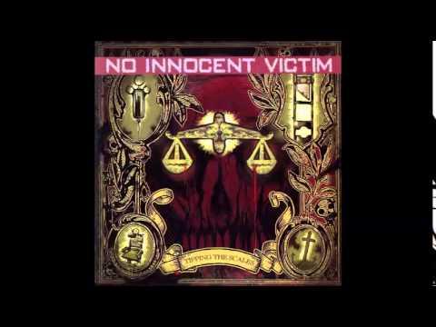 No Innocent Victim - Degeneration