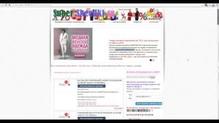 Shop24 ru: новинки от интернет магазина одежды(, 2015-01-07T09:43:18.000Z)