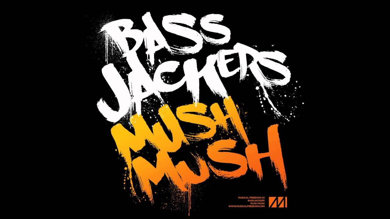 Bassjackers Tour