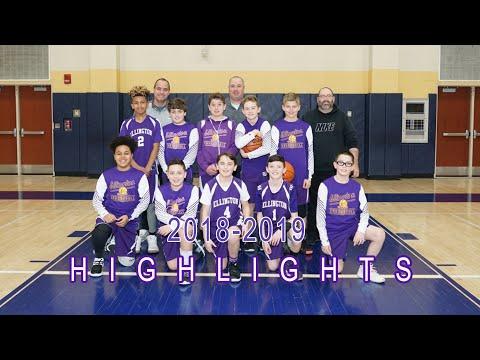 2018-2019-ellington,-ct-5th-&-6th-grade-boys-basketball-highlights