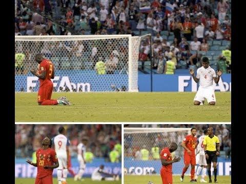 Download Belgium vs Panama 3 0 HD Highlights 18 6 2018 (Russia 2018 FIFA World Cup)