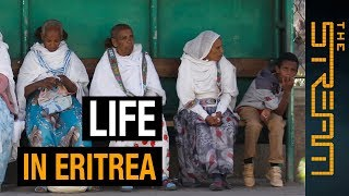 Will life change for Eritreans amid diplomatic dawn? | The Stream thumbnail