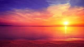Хорошая Расслабляющая Музыка для Быстрого и Глубокого Сна: Слушать Музыку Онлайн Бесплатно