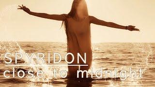 Close to Midnight - Spyridon