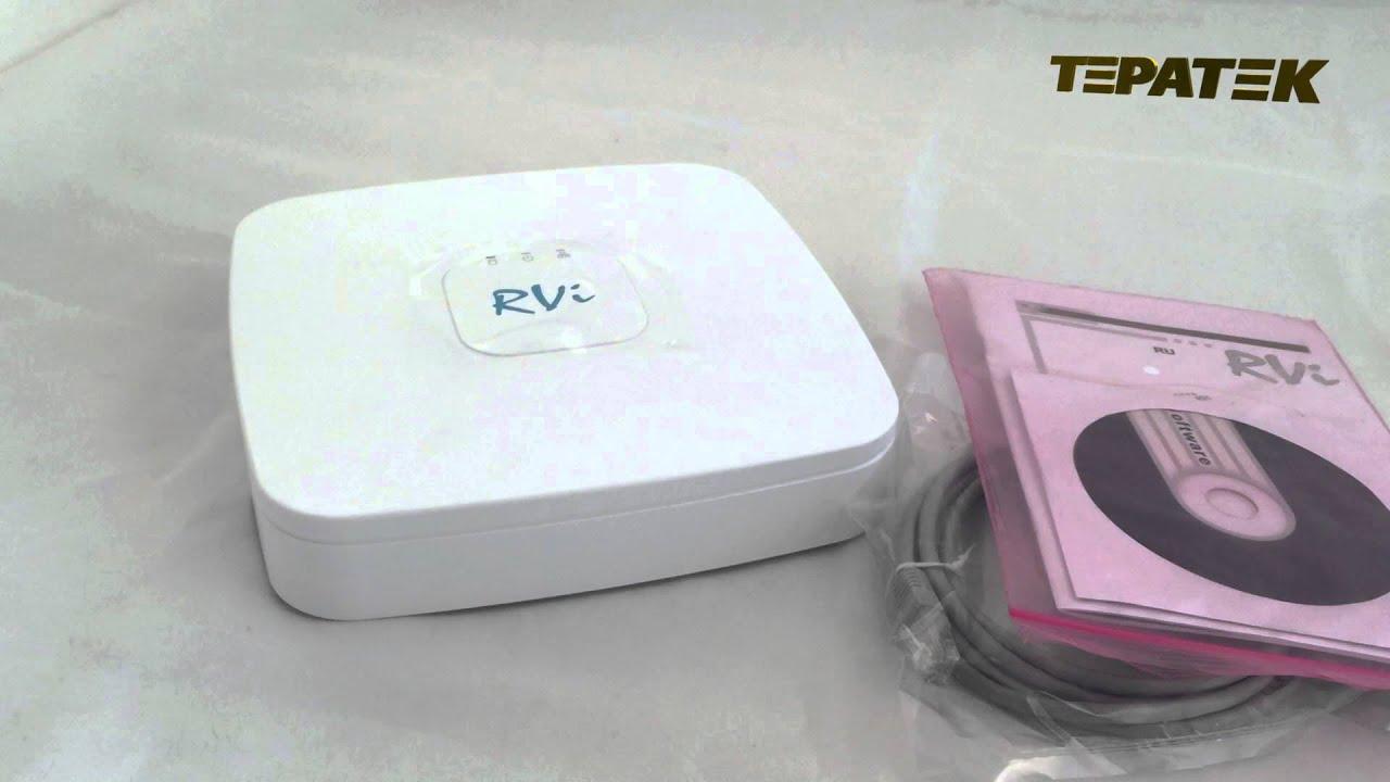 RVI IPN4 1