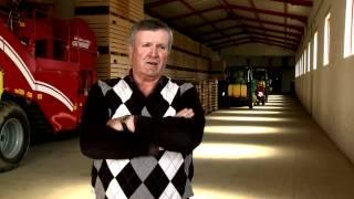 40 - IPARD projekti za razvoj proizvodnje krumpira u Belici