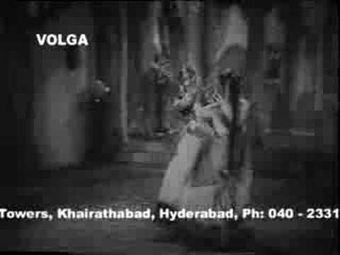 mutyala chamma chekka song in ntr bobbili yuddam