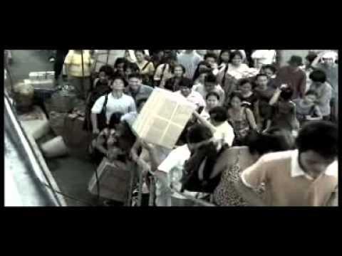MV Doña Paz Part 1