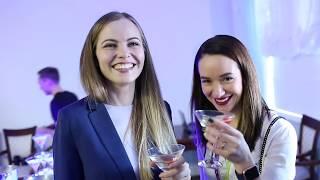Открытие нового офиса ООО «Веселая улыбка» в Санкт-Петербурге!